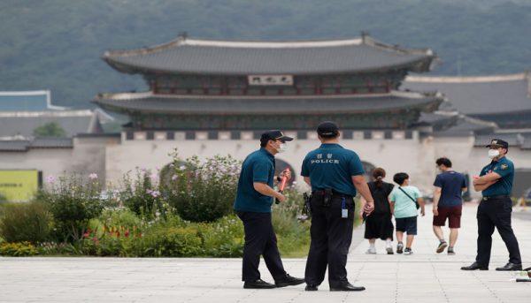 راهکار کرهجنوبی برای مقابله با کاهش جمعیت چیست؟
