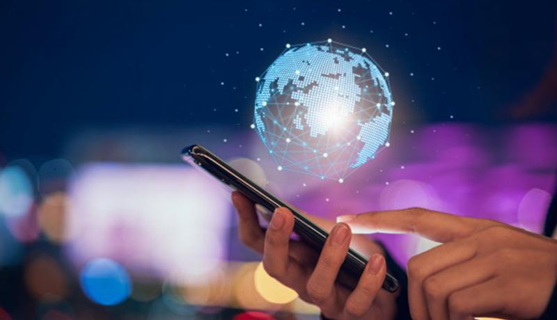 اینترنت ماهوارهای واقعا رایگان است؟
