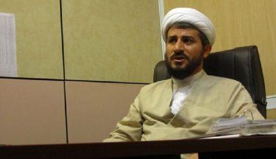اخبار دیدارهای احمدینژاد کذب است