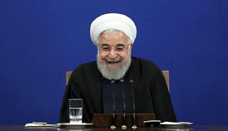عیدی امسال رئیسجمهور چیست؟ /  فروش سهام عدالت شروع میشود؟