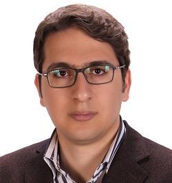 حسین پارسیان