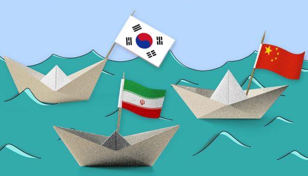 مناطق آزاد تجاری چگونه چین را «ابرقدرت» کردند؟