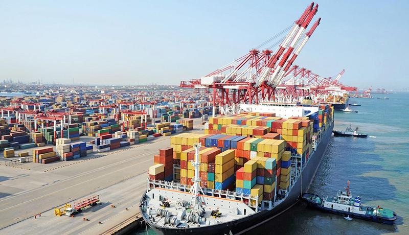 آشنایی با ۱۲ گام مهم صادرات / چگونه کالا صادر کنیم؟