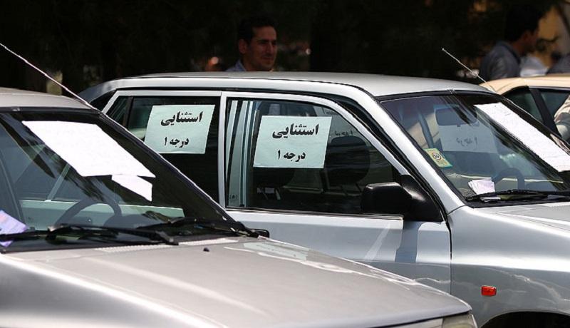 پراید بالدار در اقتصاد ایران! / پرواز ارزانترین خودروی داخلی طی یکسال