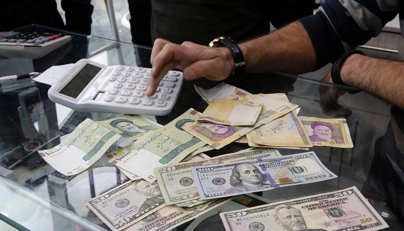 ۳ خبر فوری مهم برای بازارها / پاسخ ایران به مذاکره مستقیم با امریکا