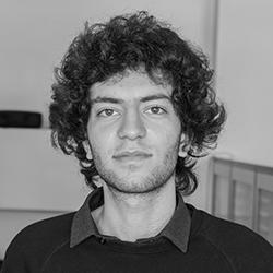 تصویر پروفایل عماد صدر