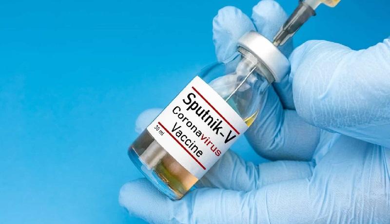 آخرین اخبار از واکسن اسپوتنیک روسیه / واکسن روسی به چند ایرانی میرسد؟