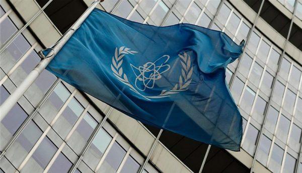 ایران اقدام به غنیسازی ۶۳ درصدی اورانیوم کرده است