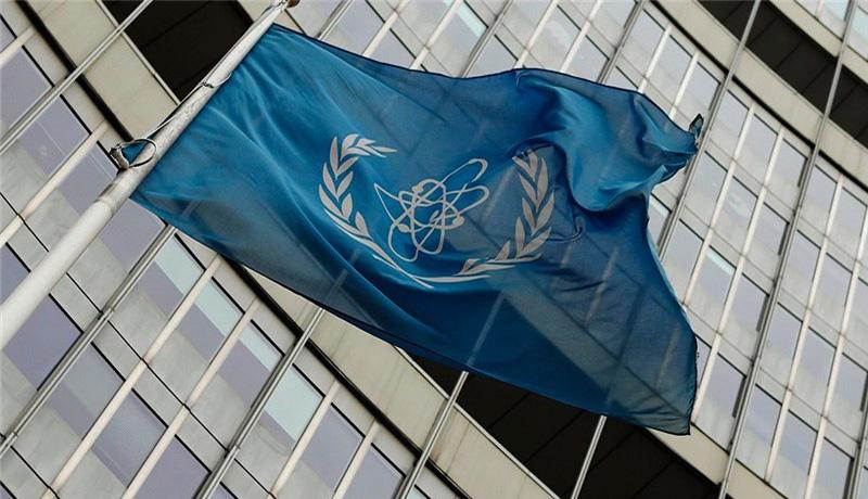 ایران غنیسازی ۲۰ درصدی اورانیوم را آغاز کرده است