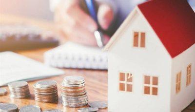 قیمت مسکن تا پایان سال ۹۹ چه میشود؟