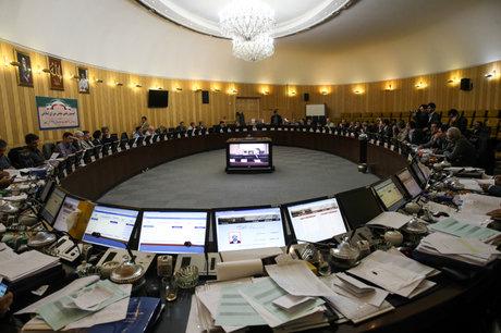 کمیسیون تلفیق یا کمیسیون تنظیم مقررات ارتباطات؟