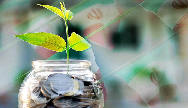 پیشبینی رشد اقتصادی ایران در سال ۲۰۲۱