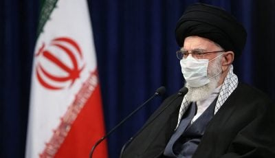 حد غنیسازی ایران ممکن است به ۶۰ درصد هم برسد