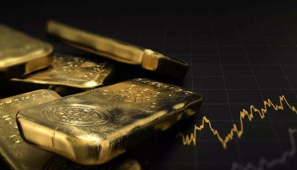آخرین قیمت طلا پیش از امروز اول مرداد / پیشبینیها در بازار طلا چگونه است؟