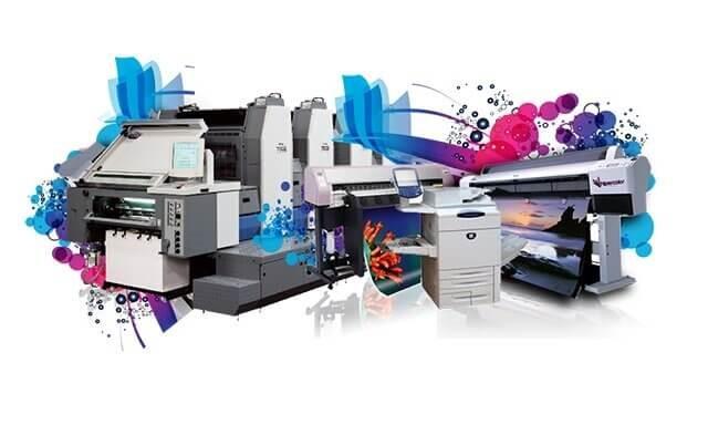 چرا استفاده از تبلیغات چاپی برای کسب و کارها مهم است؟