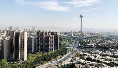کاهش ۷۰ درصدی معاملات مسکن تهران در بهمن / اجارهبها ۳۰ درصد گران شد