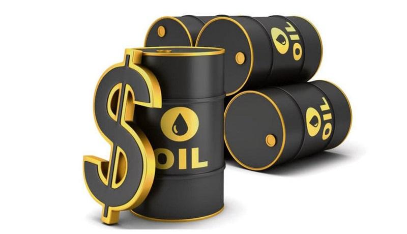 آخرین قیمت نفت جهانی تا امروز ۱۰ اسفند ۹۹