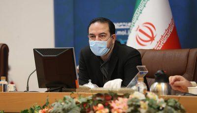 جریمه ورود خودروهای غیربومی به خوزستان / آغاز واکسیناسیون گروه دوم از فروردین