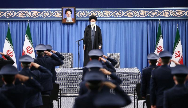 شرط بازگشت ایران به تعهدات برجامی