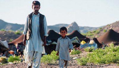 سفر درمانی بلوچستانیها به پاکستان