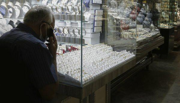 آخرین قیمت طلا در شب عید / اخبار سیاسی مهم برای آینده طلا