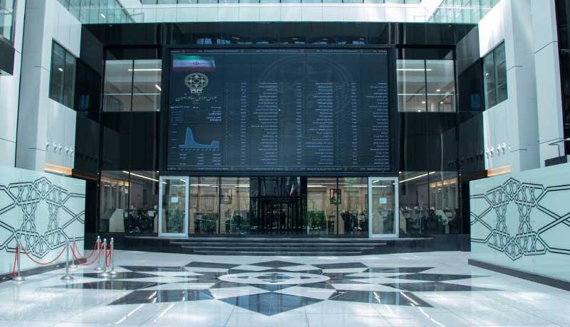 شوک مثبت به بازار سهام! / حمایت اورژانسی در تصمیم شبانه برای بورس