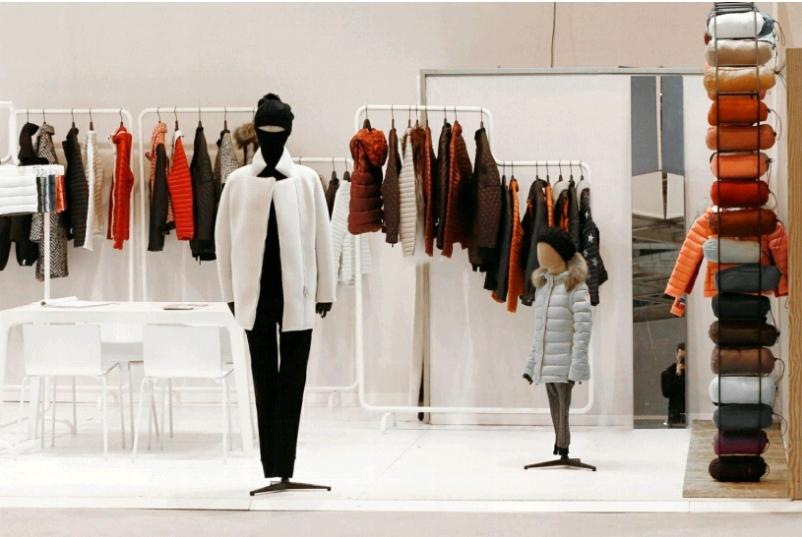 چالشهایگذشتهتاحالصنعت تولید لباس وپوشاکایران