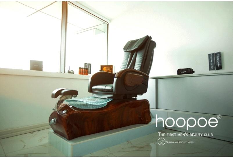 هوپو، یک فرصت سرمایهگذاری با حداقل ۱۰۰ درصد سود سالیانه