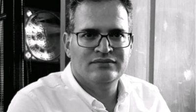 شفافیت و نظارت؛ویژگیهای اصلی فروشگاههای زنجیرهای
