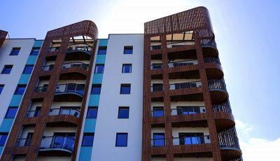 واحدهای مسکونی کمتر از ۳ میلیارد در تهران