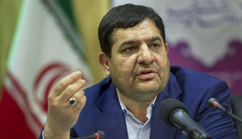 فعلا هیچ کشوری متقاضی واکسن کرونای ایرانی نیست