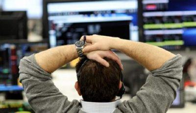 آینده بازارهای مالی تا انتخابات ۱۴۰۰ چه میشود؟