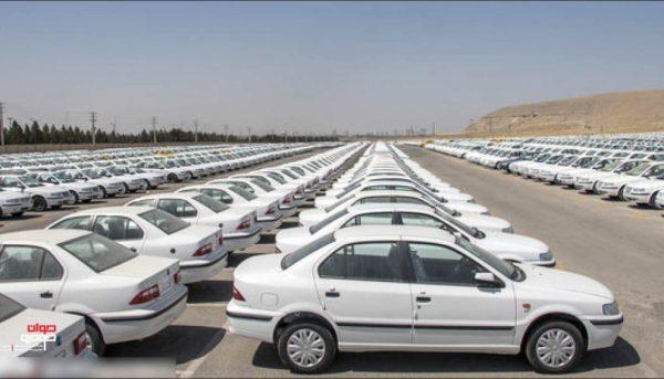 آخرین قیمت خودرو تا پیش از جمعه / از پراید ۱۱۲ میلیونی تا خودروهای خارجی میلیاردی