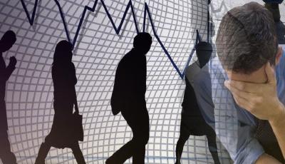 پیشبینی نرخ بیکاری در سال ۱۴۰۰ / نااطمینانیها ادامه دارد