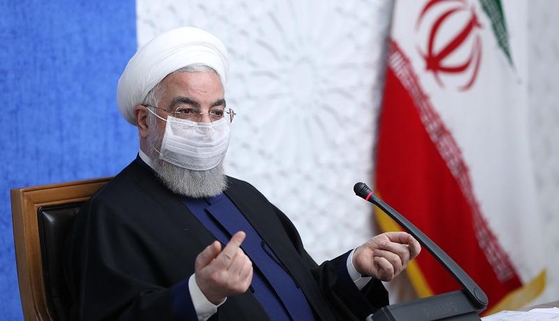 تمدید محدودیتهای کرونایی تا پایان هفته آینده / پیش از تابستان واکسن ایرانی به دست ما نخواهد رسید
