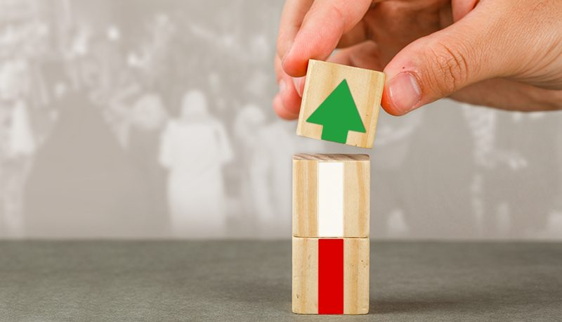 کدام وعدههای انتخاباتی اجرایی است؟ / دولت بعدی میتواند تورم را مهار کند؟