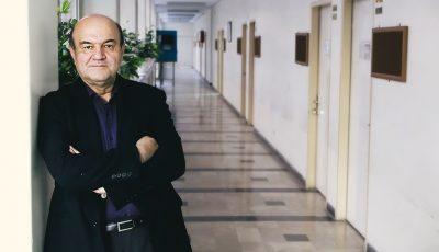 سازمان مالیاتی منحل شود، بهتر است / چرا ایرانیان مالیات نمیدهند؟