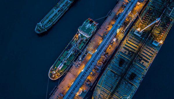 اتفاق عجیب در بازار نفت / پای بیتکوین به معاملات نفتی ایران باز میشود؟
