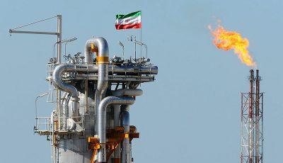 پشت پرده افزایش صادرات نفت ایران / ماجرای تماس برای فروش نفت چیست؟