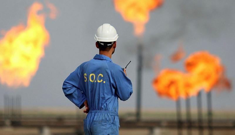 آیا ایران برای بازگشت به بازار نفت آماده میشود؟