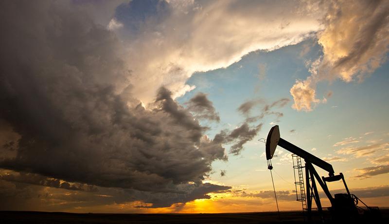امسال قیمت نفت چقدر افزایش مییابد؟
