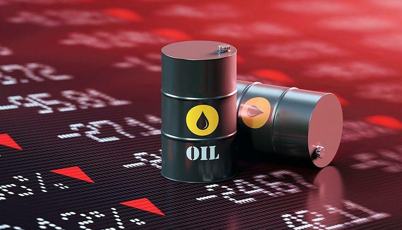 چین و روسیه برندگان تحریم نفت و گاز ایران
