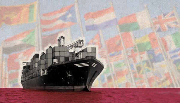 سمت و سوی تجارت خارجی ایران در ۱۴۰۰/ صادرات غیرنفتی تسهیل میشود؟