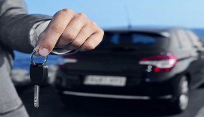 شرایط فروش اقساطی خودرو/ چگونه در دام کلاهبرداران نیفتیم؟
