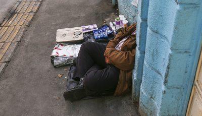 آمارهای جدید از رشد فقر در ایران / ۸ میلیون نفر از طبقه متوسط کم شدند + جدول