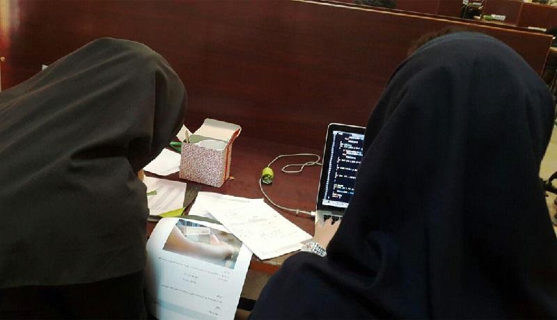ایرانیان خارجنشین چگونه کد بورسی بگیرند؟