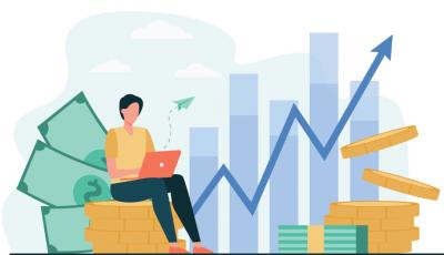 اقامت و سرمایهگذاری در کانادا چگونه است؟