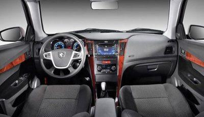 شرایط فوقالعاده فروش اقساطی خودرو در آرشا خودرو