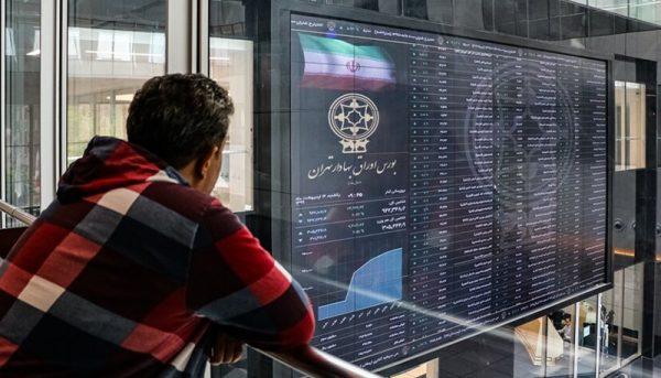 سهامداران خرد خسارت میگیرند / سود ۲۵ درصدی بورس تضمین شد