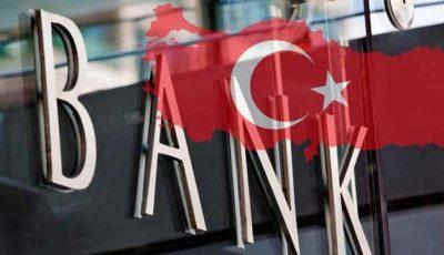 افتتاح حساب ارزی در ترکیه